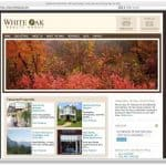 White Oak Realty Group - Home Page