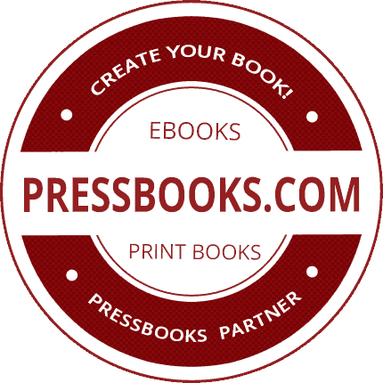 The Easier Way to Self-Publish A Book